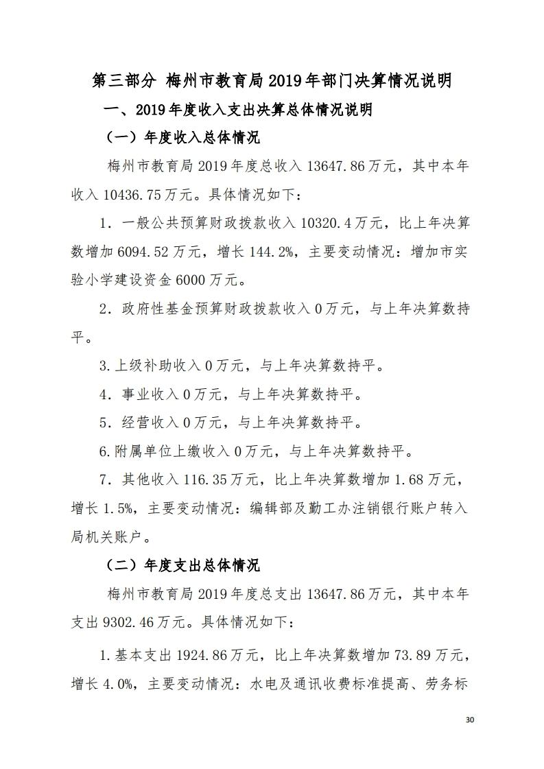 2019年441400_118部门决算(5).pdf_page_30.jpg