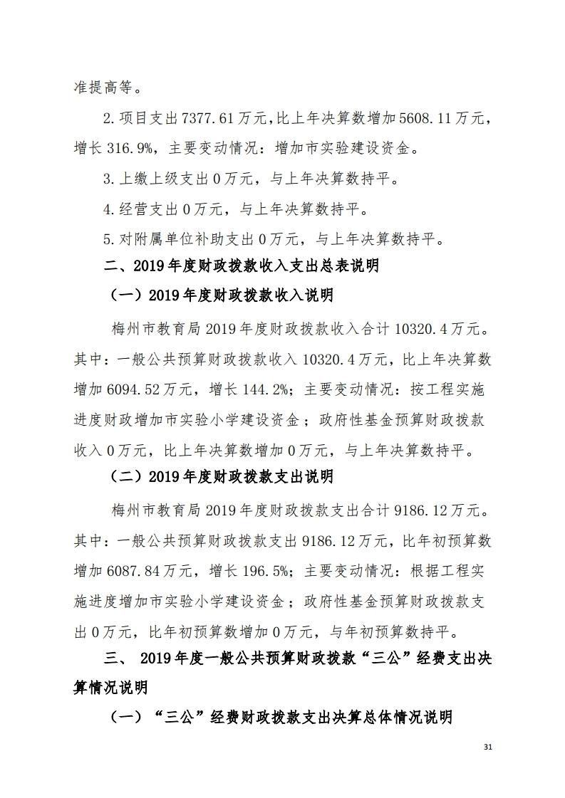 2019年441400_118部门决算(5).pdf_page_31.jpg