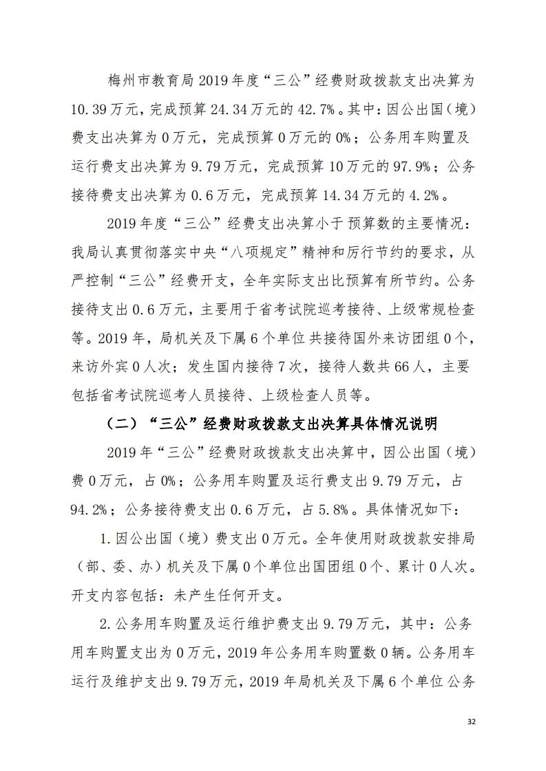 2019年441400_118部门决算(5).pdf_page_32.jpg