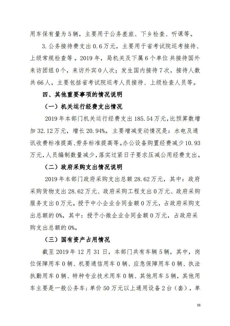 2019年441400_118部门决算(5).pdf_page_33.jpg