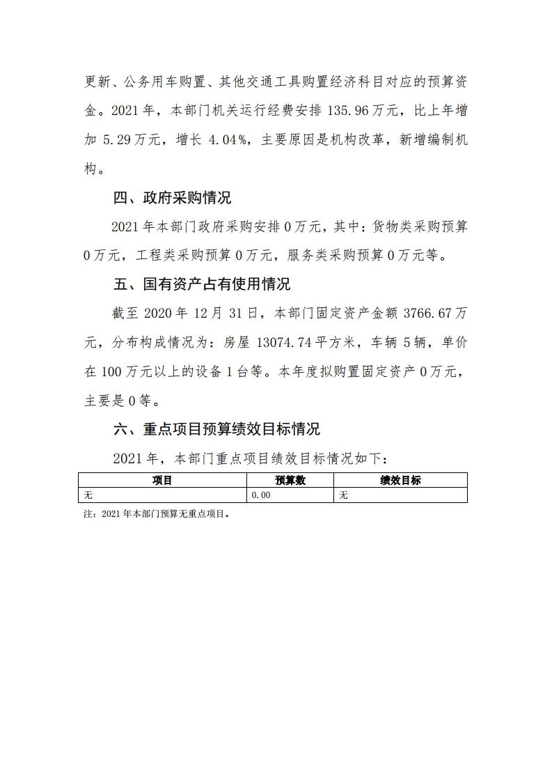 2021年441400_118部门预算.pdf_page_24.jpg