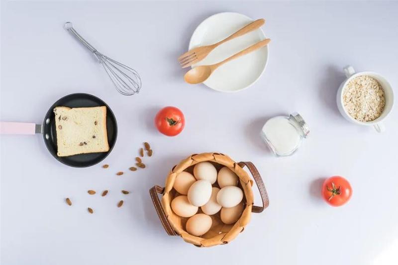 """科学饮食,均衡营养 ——2021年""""5.20""""中国学生营养日"""